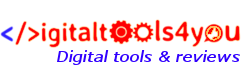 Digitaltools4you